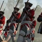 Las reservas de ''Assassin's Creed 3'' duplican a las del anterior título de la saga