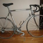 Así es como recuperó este chaval su bicicleta robada en Barcelona