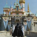 Ya está aquí el trailer de Star Wars 7