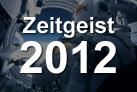 Resumen del 2012 según Google
