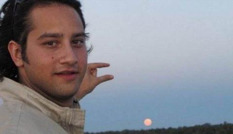 ¿Puede alguien ''photoshopearme'' el sol entre los dedos?