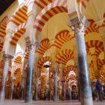 Visita la Catedral de Córdoba desde el sofá de tu casa