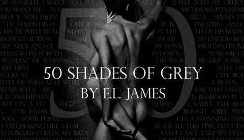 Muere una mujer mientras practicaba juegos sexuales como los de ''50 Sombras de Grey''