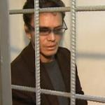 Detenido un cura colombiano en Moscú con 780 grs. de cocaína en condones en su estómago