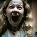 MAMÁ, un thriller sobrenatural