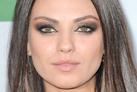 Mila Kunis, ¿la más sexy del mundo?