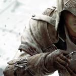 El rap de Assassin's Creed 3