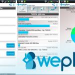 Weplan: Ahorra en las facturas de tu teléfono móvil mes a mes