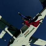 ¿A que nunca lo has hecho a 4.000 metros de altura?