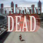 Si The Walking Dead se hubiera estrenado en 1995 la introducción sería algo así