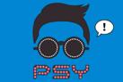 'Gentleman', la nueva canción de PSY