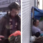 #FitchTheHomeless: Boicot viral contra la marca Abercrombie & Fitch