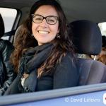 BlaBaCar, la forma más barata de viajar