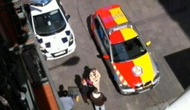 Fallece tras mantener relaciones sexuales con cuatro prostitutas en el centro de Madrid