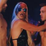 Leticia Sabater lanza su nueva canción: 'Yo quiero fiesta'