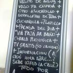 Oferta del día desde Cádiz