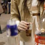El 'tampodka', la moda de absorver el alcohol por la vagina