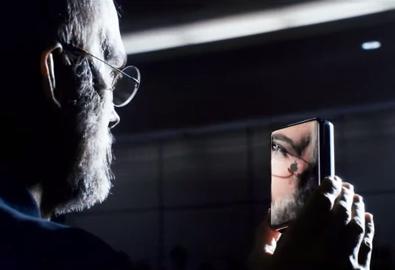 Primer trailer de JOBS, la película sobre Steve Jobs