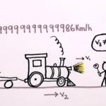 Errores comunes en física