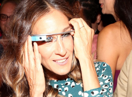 Google Glass, ¿225 euros?