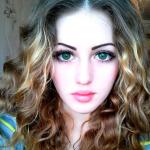 Yulia Viktorovna, la mujer con rostro de ángel y cuerpo de hombre