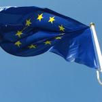 Europa elimina el roaming. Toda la info y fechas