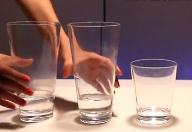 La magia de las reacciones químicas