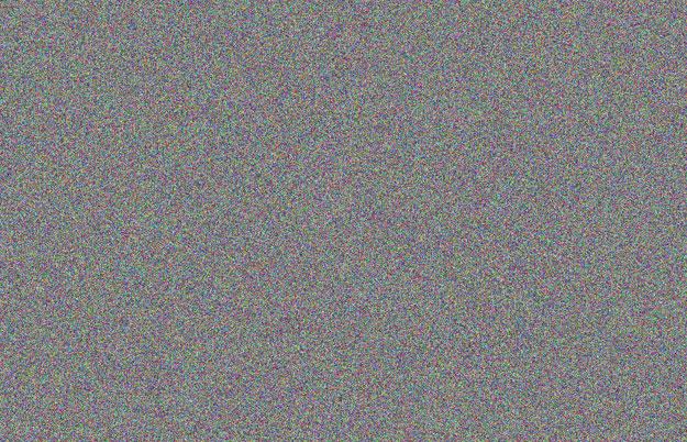 Las más de 1.200 millones de caras de Facebook en una sola imagen