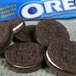Las galletas Oreo son tan adictivas como la cocaína