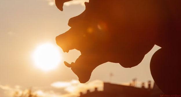 Impresionante time-lapse de Barcelona realizado por Alexandr Kravtsov