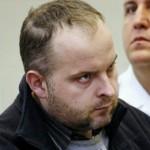 Un hombre que abusó de un perro se enfrenta a 55 años de cárcel