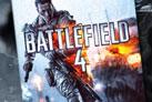 Cómo llevarte un Battlefield 4 por la cara