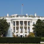 Ojo a la petición que ha hecho una persona a la Casa Blanca
