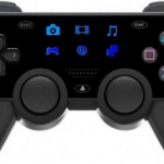 Las cinco razones para comprar PS4 según Forbes