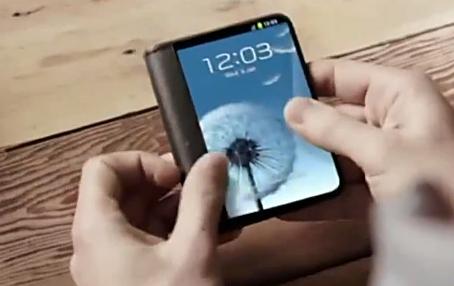 Ojo a lo que promete Samsung para 2015