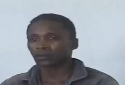 Diez años de cárcel por violar a una cabra