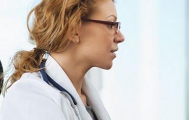 El futuro de las consultas médicas