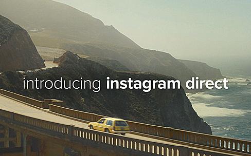 Nueva e interesante función de Instagram