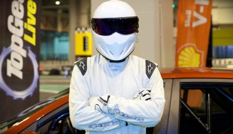 A bordo de un Mercedes SLS Black Series + Vídeo 360º