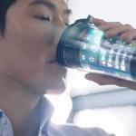 Así es como Samsung imagina el futuro
