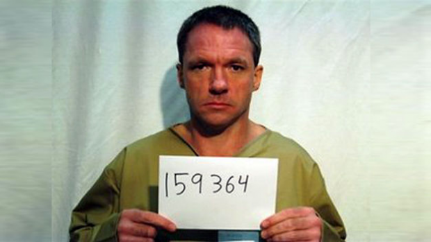 Un preso se fuga en EEUU y vuelve a la cárcel porque no puede soportar el frío