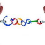Lo meten en la cárcel por culpa de Google+