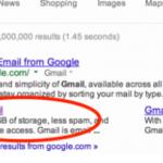 Mira a donde fueron miles de correos de Gmail por un bug de Google