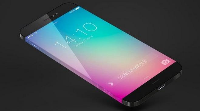 Esto es lo que podría sacar Apple en junio