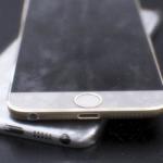 Filtrado: Así sería el próximo iPhone 6