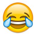 emoticono-risa