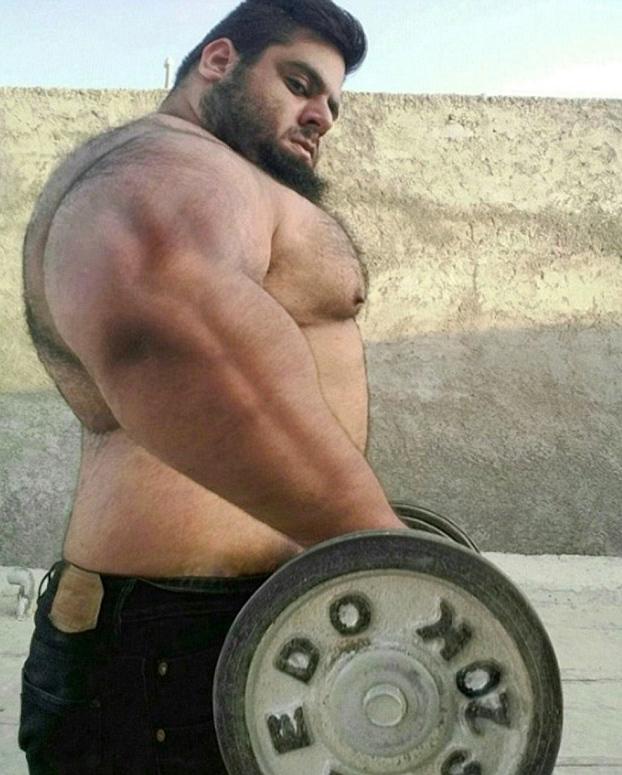 Sajad-Gharibi-hulk-irani-10