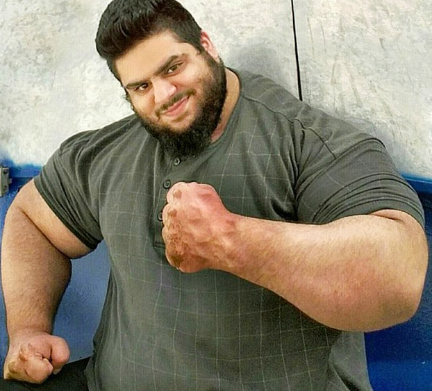 Sajad-Gharibi-hulk-irani-15
