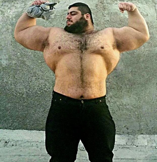 Sajad-Gharibi-hulk-irani-7