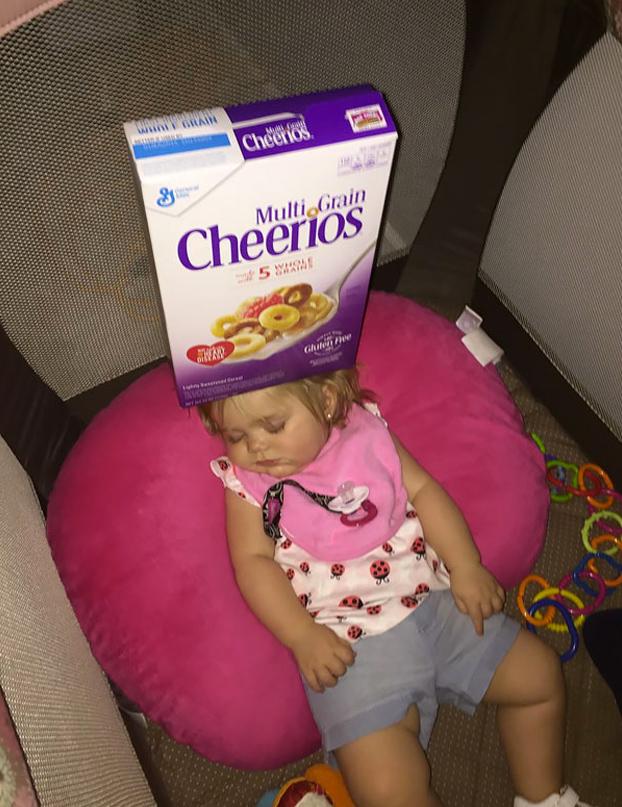 bebes-desafio-cheerios-10